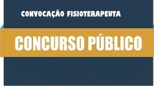 3º EDITAL DE CONVOCAÇÃO DO CONCURSO PÚBLICO MUNICIPAL Nº 001/2019, DE PRADO FERREIRA - PARANÁ.