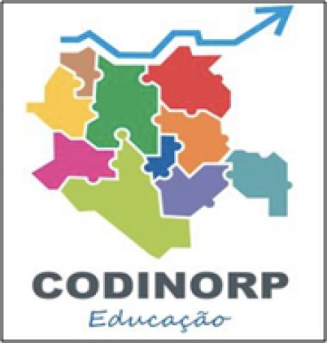 CONSULTA PÚBLICA NÚMERO 01/2018 - CODINORP - Edital para a contratação, através do Contrato de Impacto Social (CIS)