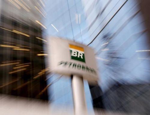 SÃO PAULO (Reuters) - A Petrobras anunciou