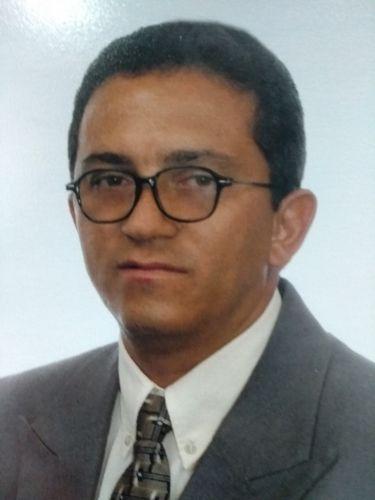 DANIEL RUSSANI