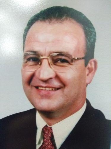 ANIBAL CARDOSO BRANCO