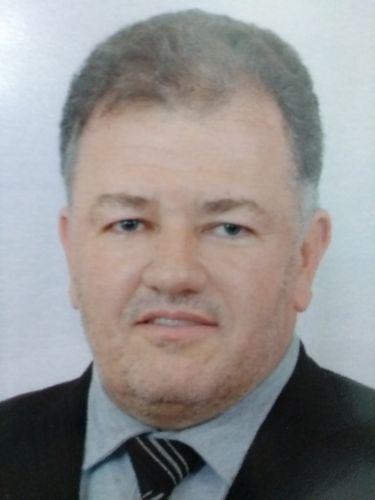 GERSON HONÓRIO PEREIRA