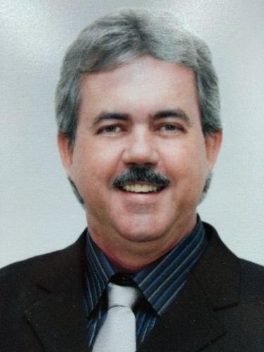 LUIZ ANTONIO KRAUSS