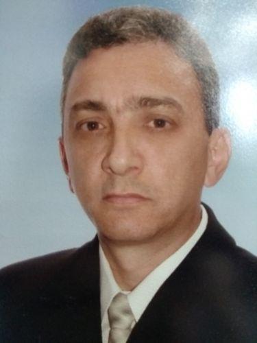 WALTER LUIZ LIGERO