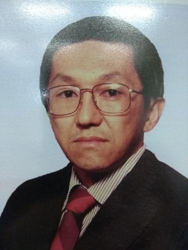 TAKETOSHI SAKURADA