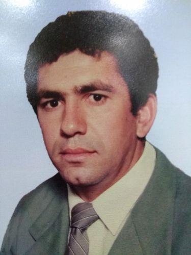 JOSÉ PAULO MARTINS