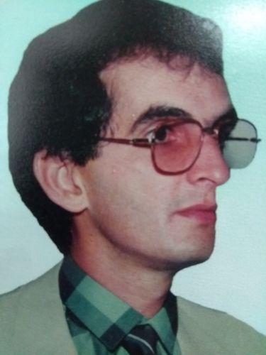 PAULO BEZERRA DE ARAÚJO