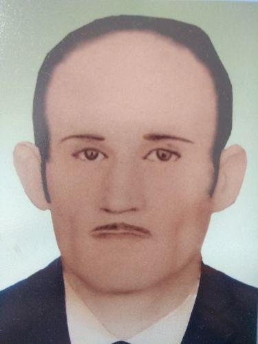 JOÃO VALDECIO DE SOUZA