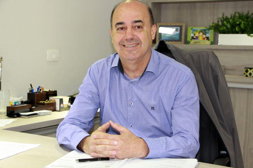 Servidores da Prefeitura de Ivaiporã recebem 2ª parcela do 13º salário