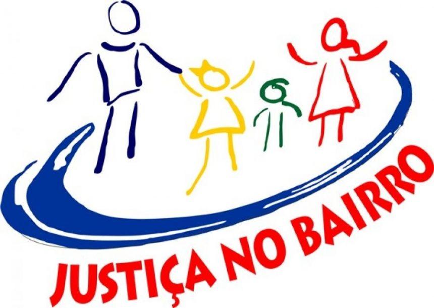 Poder Judiciário, Sesc Cidadão e Prefeitura de Ivaiporã realizarão programa Justiça no Bairro