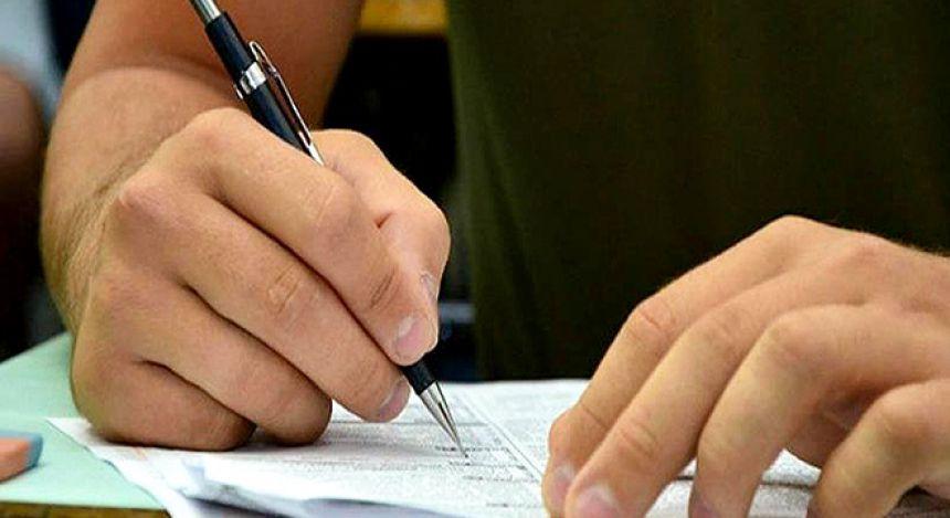 568 candidatos farão provas do Processo Seletivo lançado pela Prefeitura de Ivaiporã