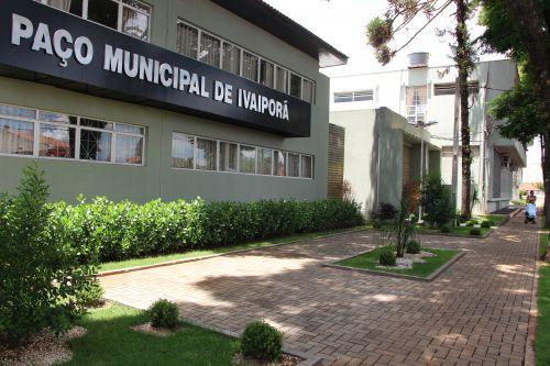 Departamento de Educação de Ivaiporã torna pública seleção e constituição do banco de Assistentes de Alfabetização voluntários para programa Mais Alfabetização