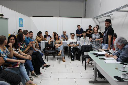 Membros do Governo visitam Ivaiporã e anunciam recursos financeiros para escolas estaduais