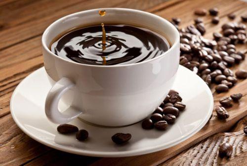 Também haverá oficinas sobre Cafés Especiais do Norte Pioneiro, Café Orgânico e acerca da Prevenção no Uso de Agrotóxico
