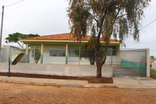 Prefeitura de Ivaiporã investe na construção de 3 Postos de Saúde e reforma de 2