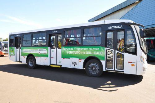 2º Encontro de Mulheres de Ivaiporã terá transporte coletivo gratuito à disposição das localidades