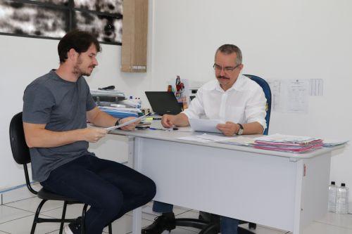 Prefeitura de Ivaiporã cria Centro de Triagem Coronavírus na UPA