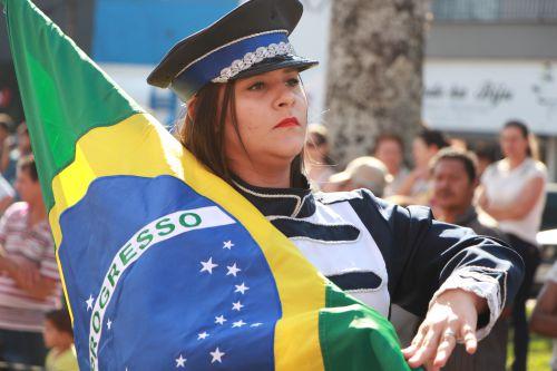 Prefeitura de Ivaiporã realizará Desfile Cívico com 50 instituições