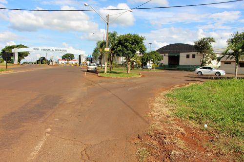 Prefeitura de Ivaiporã decreta fechamento das vias de acesso ao município