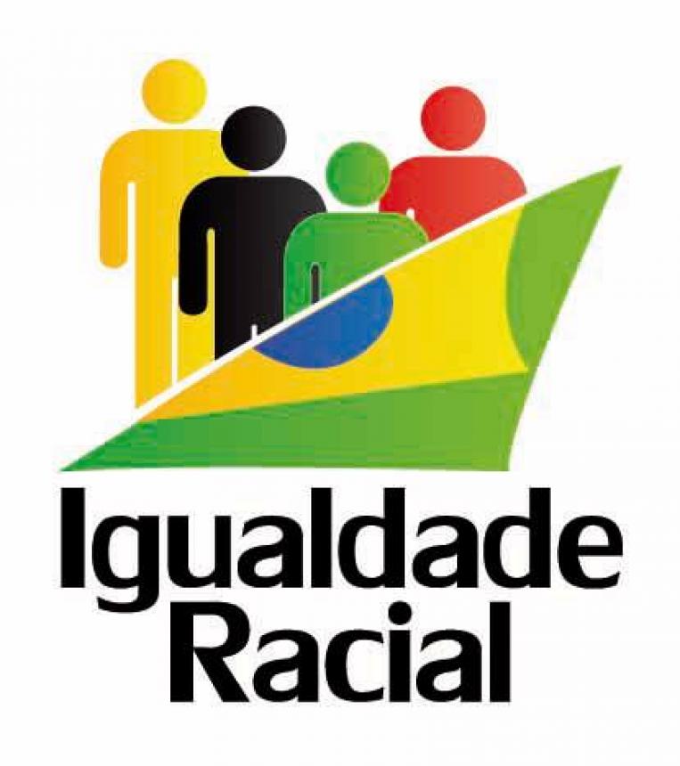 CAMBIRA REALIZARÁ A PRIMEIRA CONFERÊNCIA MUNICIPAL DA IGUALDADE RACIAL