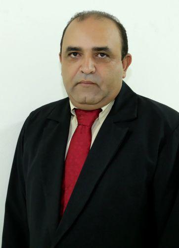 José Carlos de Oliveira