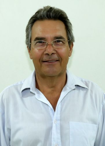 José Ari Lusvardi