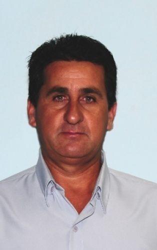 JOSUEL VICENTE DE OLIVEIRA