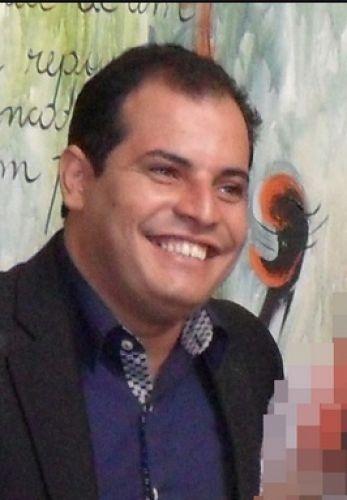 LUCAS LEAO ANICIAS