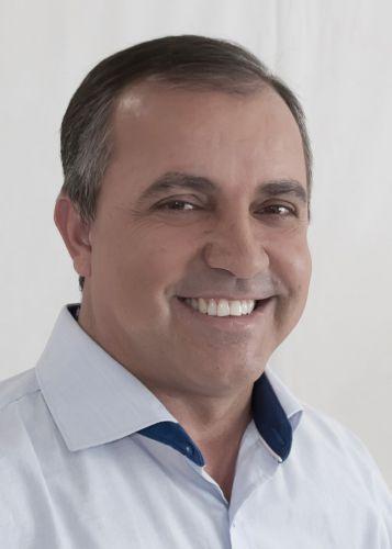 ROBERTO RIVELINO GOULART (RIVA)