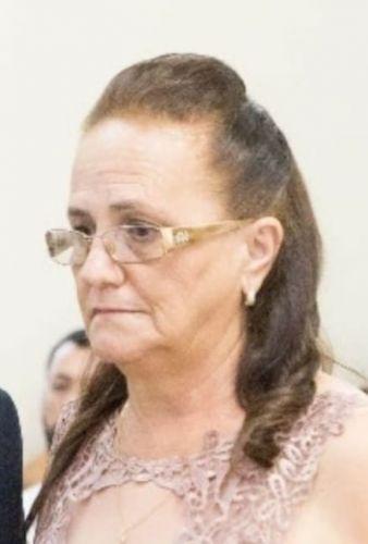IZONILDA LIBERATO ROCHA
