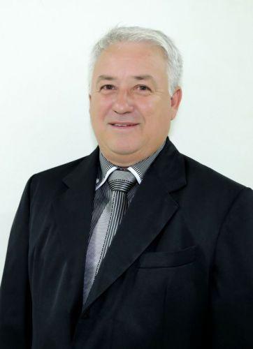 JOSE CARLOS MENEGASSI