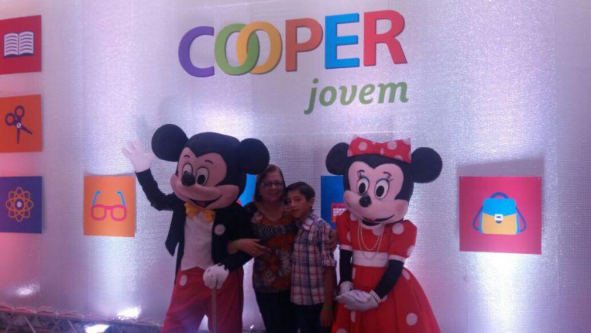 Cooperjovem