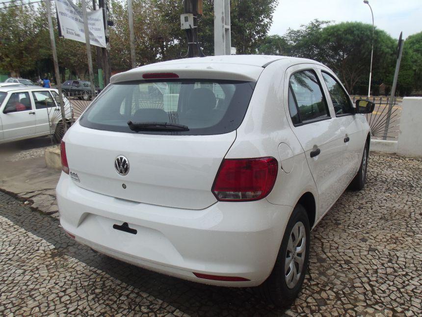 Secretaria Municipal de Saúde de Teixeira Soares ganha veículo novo