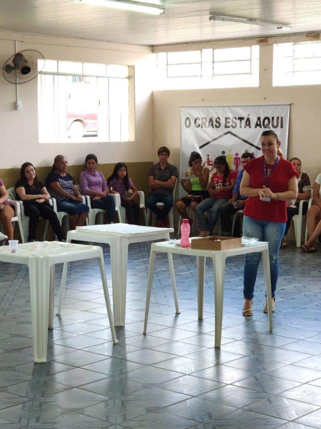 Sonho da casa própria em Teixeira Soares