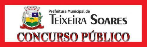 CONCURSO PÚBLICO Nº 01/2019 EDITAL DE ABERTURA N.º 01/2019