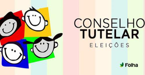 Declara a abertura do processo de escolha das eleições unificadas dos membros do Conselho Tutelar do Município de Teixeira Soares - PR, para o mandato de 2020-2023.