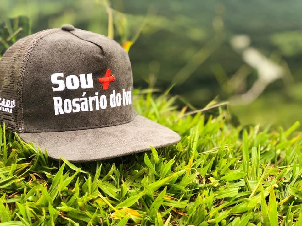 Sou + Rosário do Ivaí