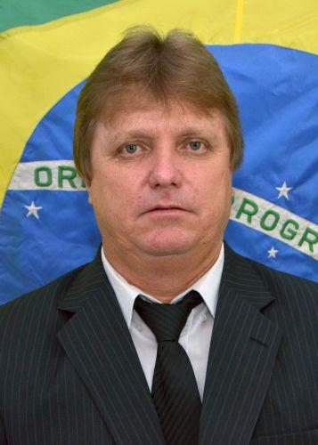 Mario Atamanczuk