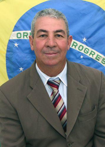 Loede Rodrigues de Oliveira