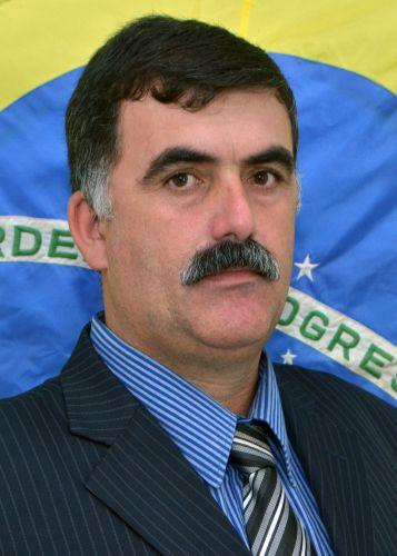 Anizio Cesar Lino Silva