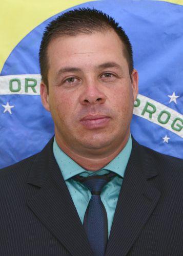 Jandre Marcos de Souza
