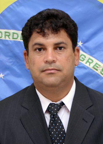 Aureo da Silva Ramos