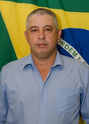 Milton Cezar dos Santos