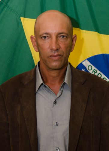 Paulo de Oliveira Leite