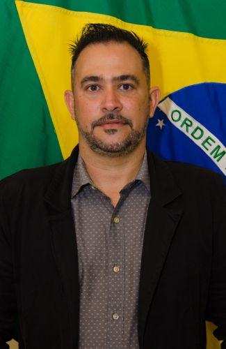 Robson Junior de Araujo