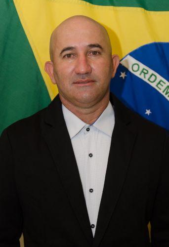 Givanildo Soares da Silva