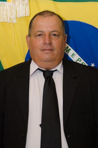 Jesus Lopes Ferraz