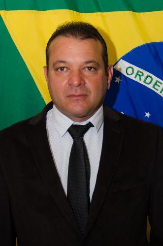 José Eduardo da Silva