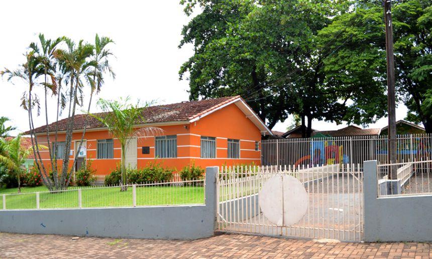 Governo Municipal atualiza lista de espera por vagas em creches