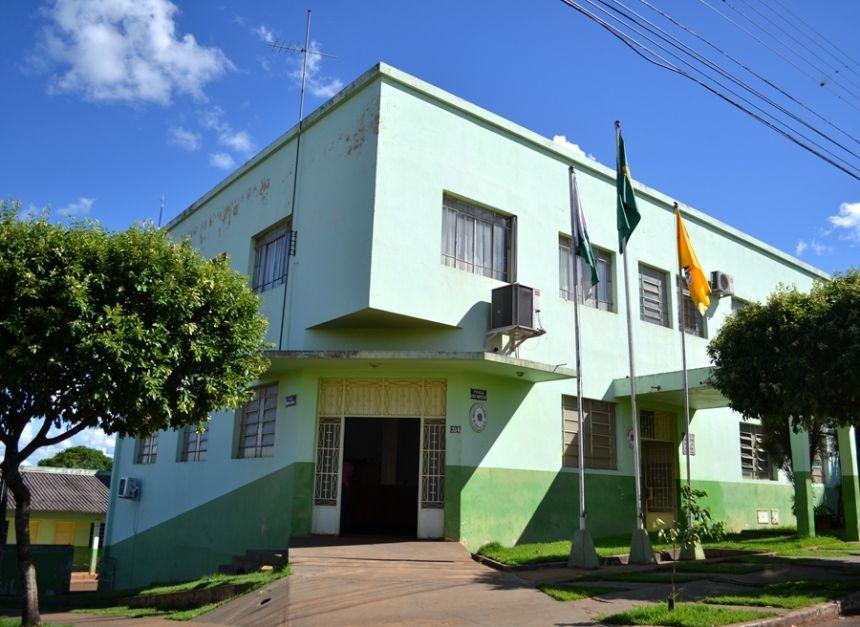 Prefeitura suspende serviço público municipal no dia 21 de junho, feriado de Corpus Christi
